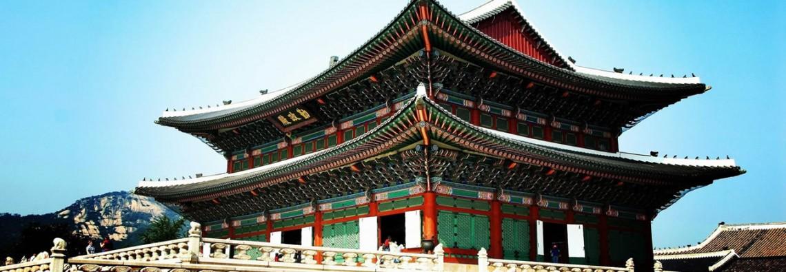 9-days-japan-korea