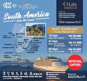 FA_Oceania_SouthAmerica_051019 latest(1)