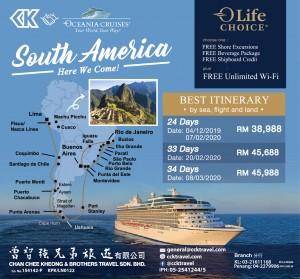FA_Oceania_SouthAmerica_210819-01