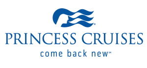 Princess-Cruises-Logo-1024x475