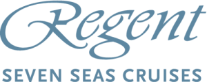 Regent_Seven_Seas_Cruises_logo_5415_blue_3275