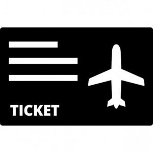 airplane-flight-ticket_318-64636
