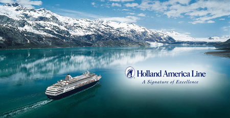 holland-america-line-cruises