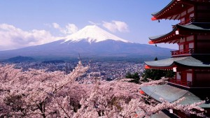 japan-background_043257527_108