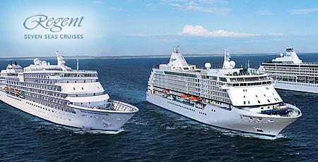 regent-seven-sea-cruises
