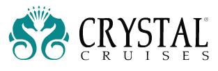 Crystal_cruises-logo