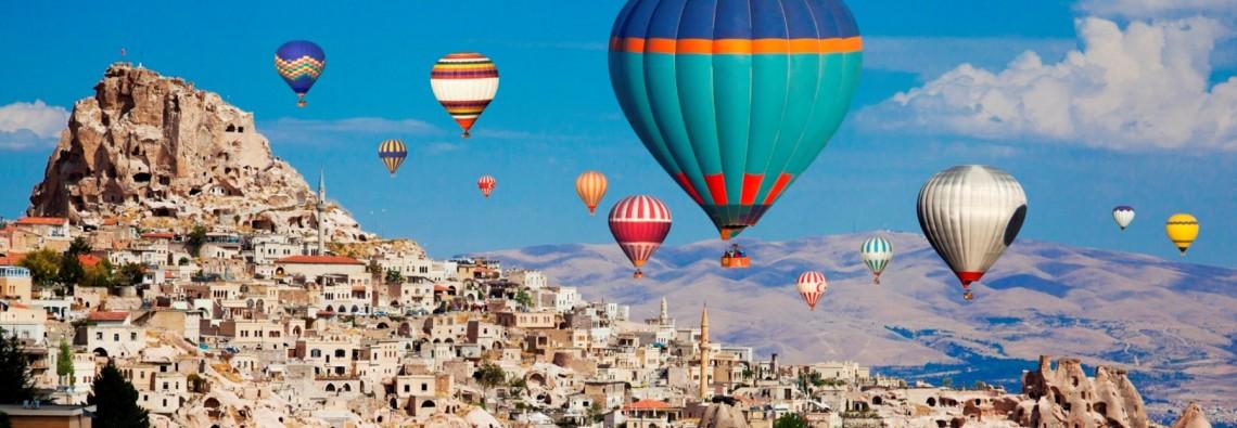 Turkey-Hot-Air-Ballooning-2000