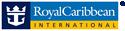 royal-caribbean-logo2